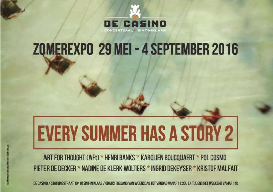 EverySummer2016Affiche-page-001